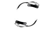 SILENCE EVENTS