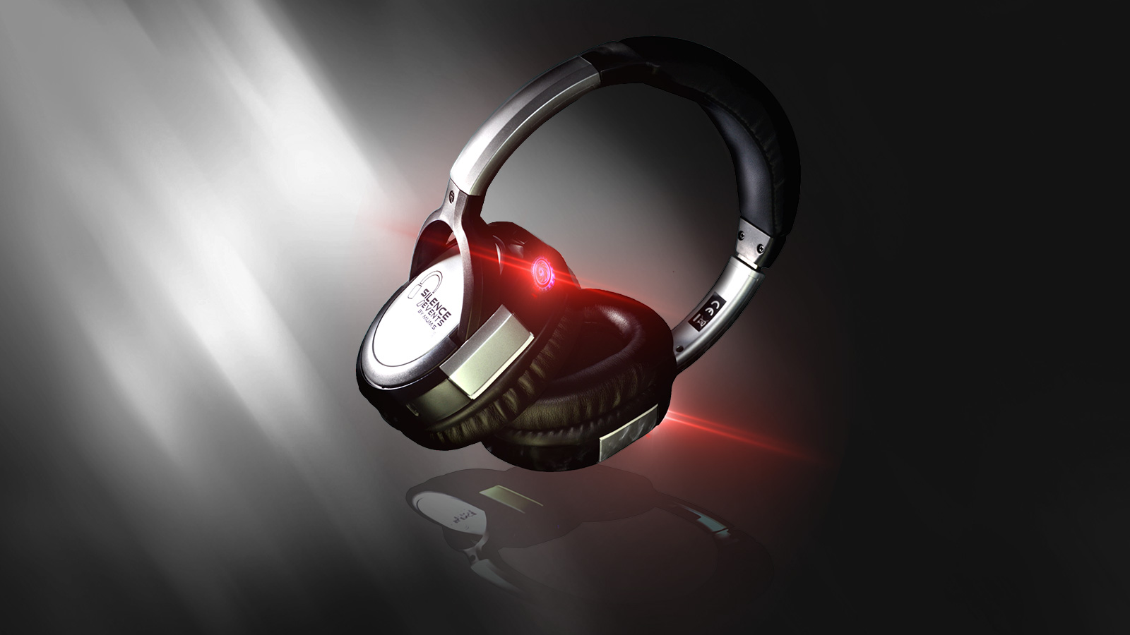 silence-events-casque-rouge